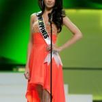 Miss Philippines 2011