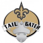 New Orleans Saints  Opener