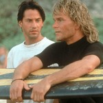 'Point Break' Remake Confirmed