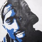 RIP Tupac