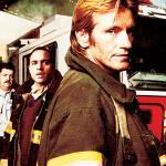 Rescue Me Series Finale Spoiler