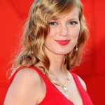 Sarah Polley Expecting