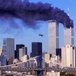 September 11 Timeline