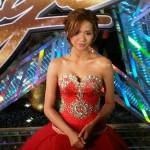 Star Magic Ball 2011