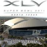 Super Bowl 2011
