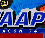 Uaap Season 74 Standings