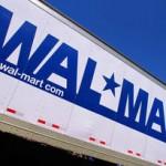 Wal-Mart Bringing Back Layaway