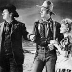 1962 John Wayne Film