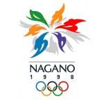 1998 Winter Olympics City