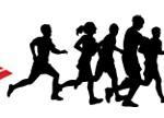 2011 Chicago Marathon Results