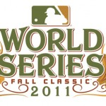 2011 World Series Ticket Chart