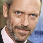 2012 Guinness Hugh Laurie