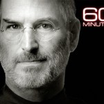 60 Minutes Steve Jobs