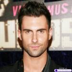 Adam Levine Fox