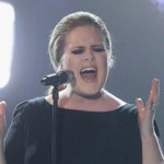 Adele Cancels Tour