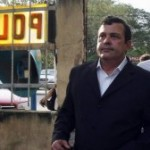 Alexandre Felipe Vieira Mendes