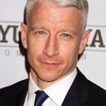 Anderson Cooper guest coma