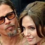 Angelina Jolie Brad Pitt Somalia