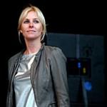 Anna Bjornsdottir