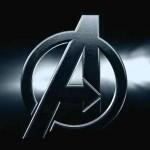Avengers Movie Trailer