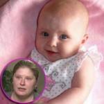 Baby Lisa Irwin Mystery Man