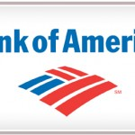 Bank Of America Payroll