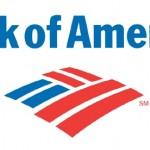 Bank Of America Website Issues