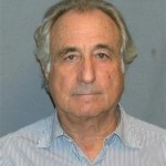 Bernie Madoff I Feel Safer In Prison