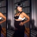 Beyonce Faking Pregnancy
