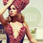 Beyonce's Countdown Boyz II Men Clever