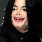 Black Eyed Peas Michael Jackson