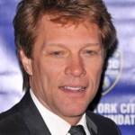 Bon Jovi Opens Charity Restaurant