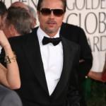 Brad Pitt Reveals Odd Phobia