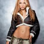 Britney Spears Concertgoer Dies