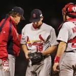 Cardinals World Series