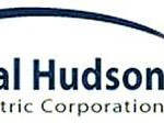 Central Hudson Power Outages
