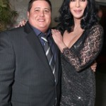 Cher Expected To Attend Dancing With The Stars