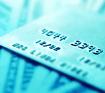 Credit Unions Debit Card Fees