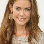 Denise Richards Regrets Implants