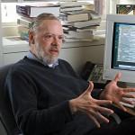 Dennis Ritchie Dies