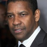 Denzel Washington Fordham University