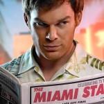 Dexter Season Six Premiere