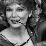 Diane Cilento Dies