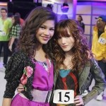 Disney Channel Shake It Up