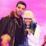 Drake Make Me Proud