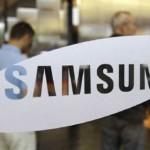 Dutch Samsung Iphone