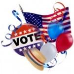 Election Results Louisiana
