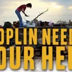 'Extreme Makeover' Helps Rebuild Joplin, Mo