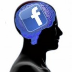 Facebook Friends Brain