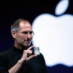 Fanboy Goes After Apple, Late Steve Jobs